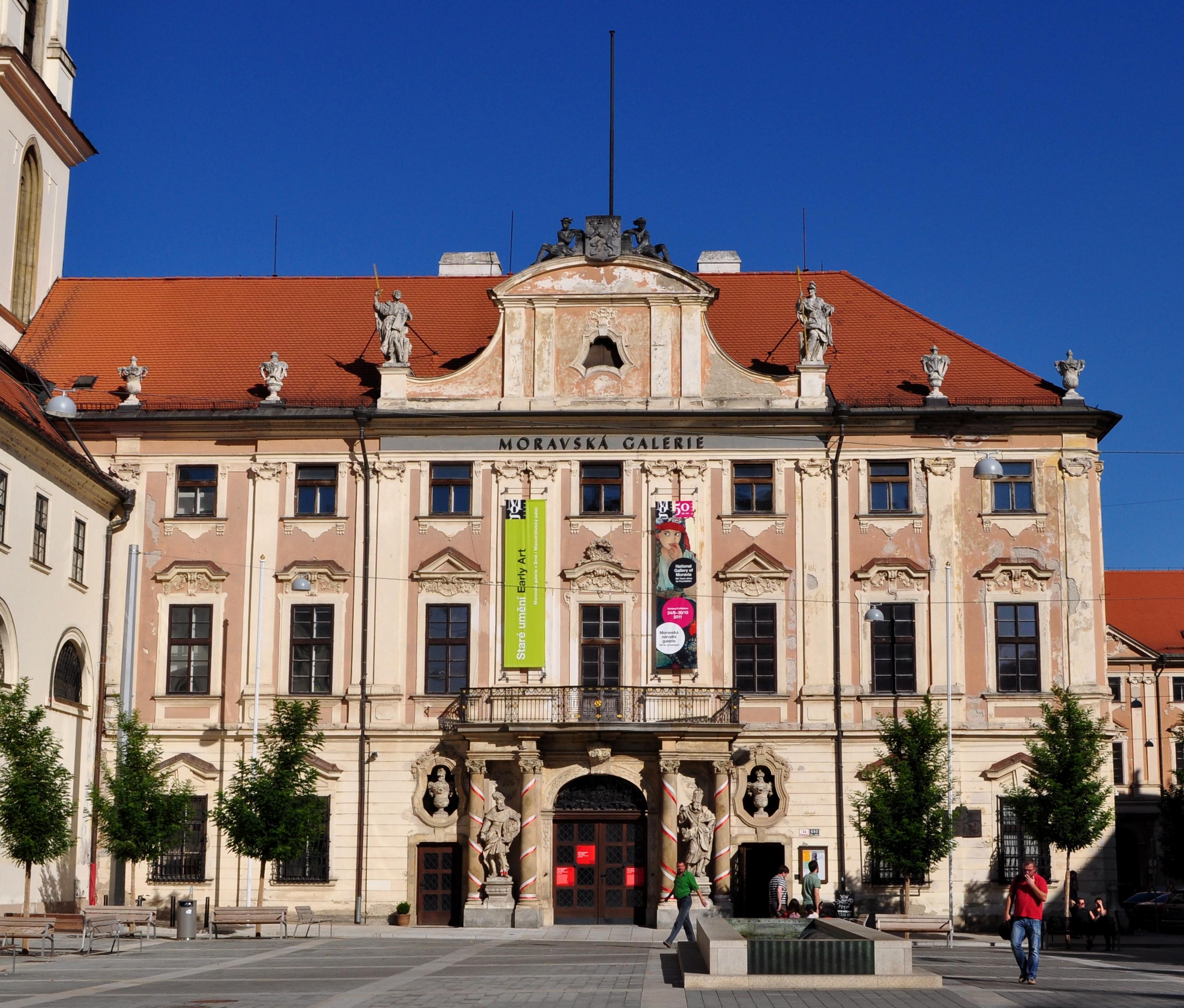 Místodržitelský_palác_v_Brně